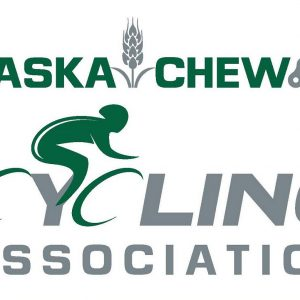 2019 Mountain Bike Results – Sask Cup Points