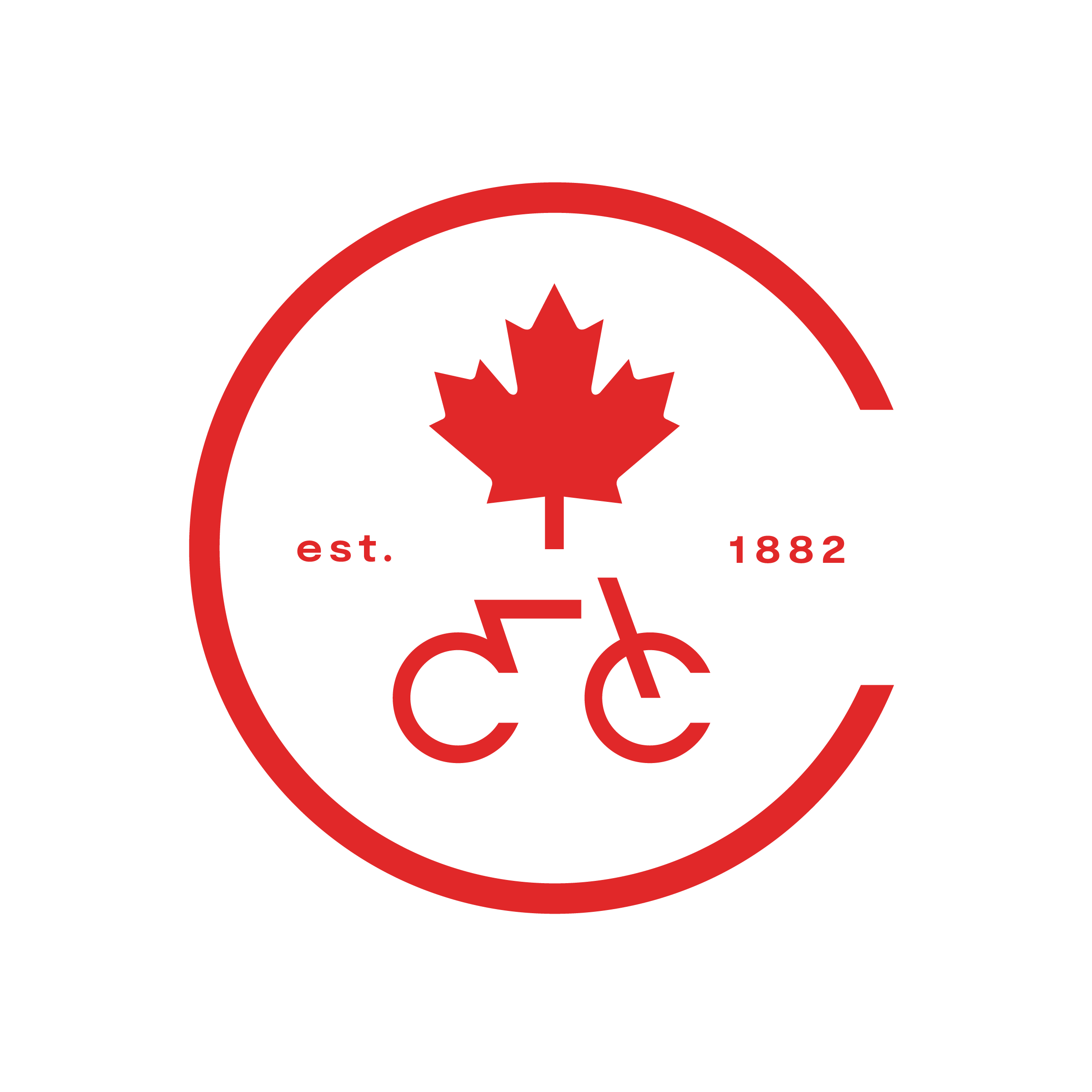 Canada Cycling Announces 2020 National Calendar