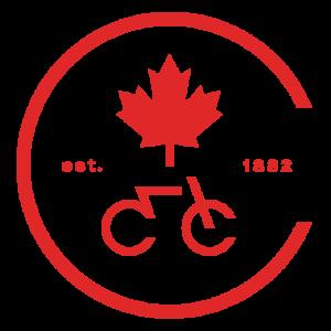 Cycling Canada announces Para Road World Championships Team