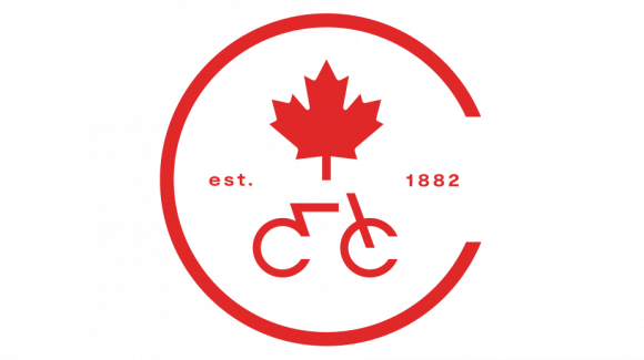 Cycling Canada announces virtual cycling opportunities