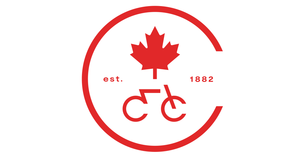 Cycling Canada Announces Online Coaching Courses