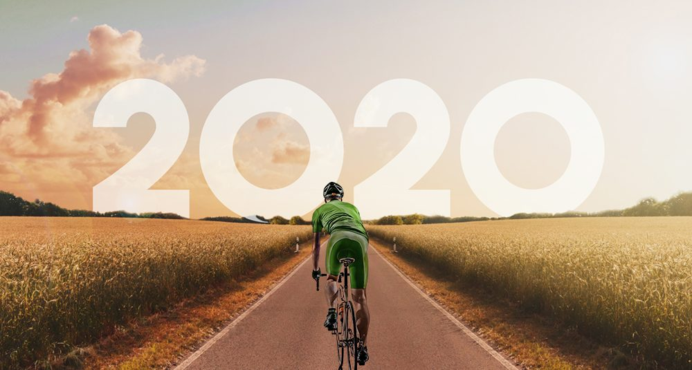 Cycling Canada announces 2020 national championships calendar.